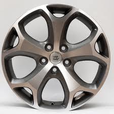 Tire Maintenance & Repair Amarillo, TX