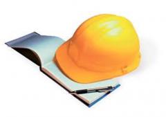 Piling Design/Build