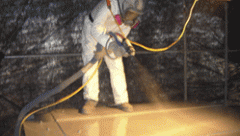 Coatings & Linings Services