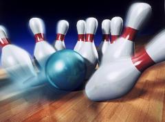 Bowling Tournaments