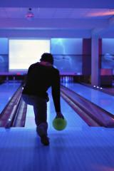 Moonlite Bowling