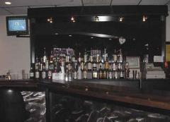 300 Room Sports Bar