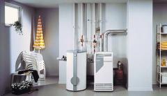 Plano HVAC Services
