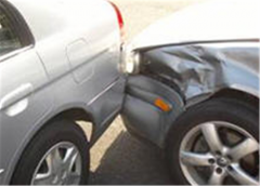 Quality Collision Repair