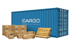 Bonded and Non-Bonded Warehousing