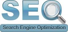 SEO/Search Engine Marketing