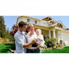 Residential Real Estate Legal Services