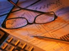 Hedged Investment Trading Accounting System