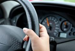 Suspension and Steering Repair