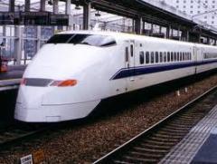 Transmodal Services