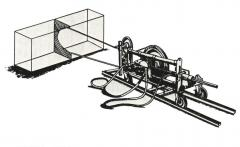 Wire Sawing