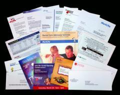NCOA List Validation Services