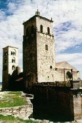 Spain & Portugal Scenic & Historic