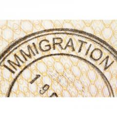 Family Immigration Law