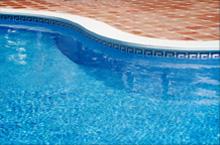 Pool Deck Pavers & Swimming Pool Deck...