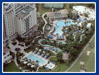 Hotel/Resort Pools