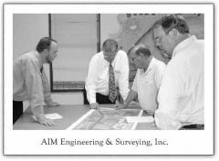 General Civil Site Engineering