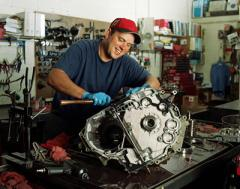 Power Brake Boosters Repair Services