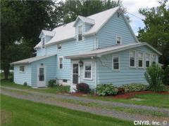 6663 STATE ROUTE 90 N Cayuga, NY