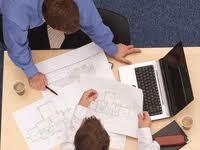 Design Professionals