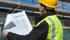 Building Condition Assessments