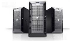 Enterprise Virtualization for Servers