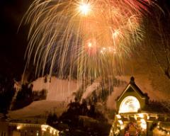 Aspen Colorado Ski Vacation Packages