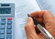 Tax Management Services for Your Business