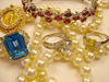 Buying Your Gold, Diamonds, Jewelry and Silver