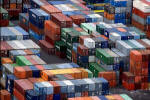 Ocean Freight Full Container Loads | Export and
