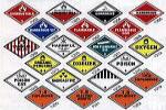 Refrigerated Cargo | Hazardous Materials
