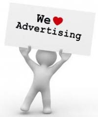 Advertising & Creative Services (ACS)