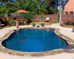 Pool Renovation & Remodeling