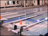 Commercial Pools & Services