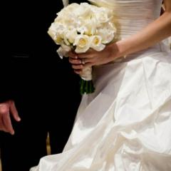 Chattanooga Wedding Specialist