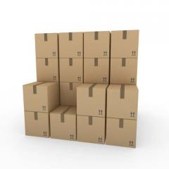 Packaging Fulfillment Services