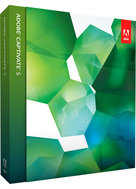 Adobe Captivate Bootcamp Training Course