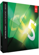 Adobe Creative Suite Bootcamp for Web Training