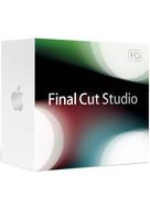 Apple Final Cut Pro Studio Workshop Training