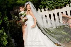 Wedding and Reception Rental Packages