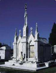 New Orleans City Tour and Restoration Review - The