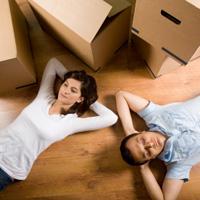 NAVL Moving and Storage