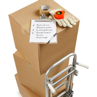 A-1 Freeman Records Management and Storage