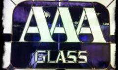 Specialty Glass Services