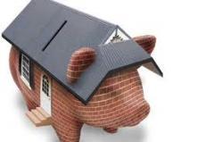 Mortgage & Debt Assistance