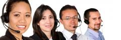 Inbound Telemarketing / Order Entry Services