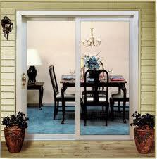 Custom Sunroom/Patio Doors