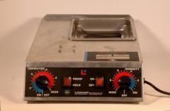 Electric heat unit