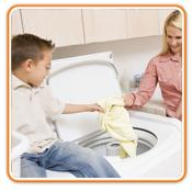 Washer repairs & Dryer repairs