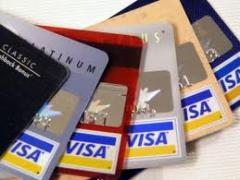 Credit Products and Services